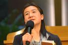 2013東京華人布道會--轉自遠誌明牧師新浪微博