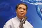 馮秉誠牧師來日帶領東京華人佈道大會2014