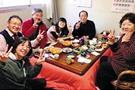 台灣基督教報紙《國度複興報》網站報導了由JCC所發起的為3.11禁食禱告的活動。